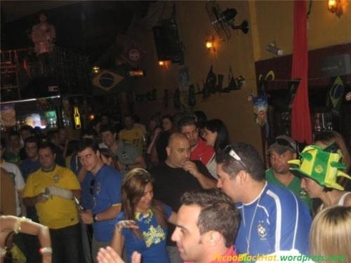 Brasil! \o/